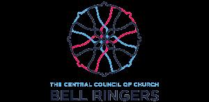 CCCBR logo